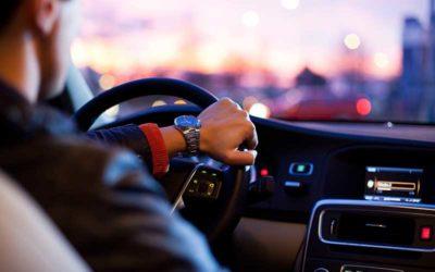 Los primeros auxilios pueden evitar la mitad de las muertes en la carretera